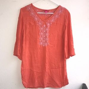 MOVING SALE! EUC Lilly Pulitzer x Target